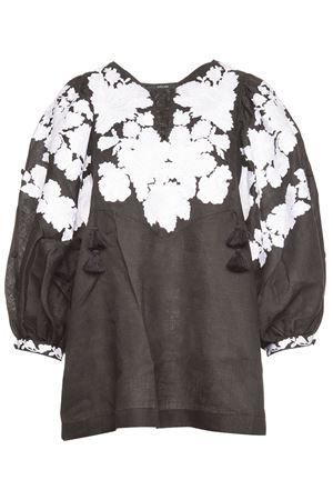 Vita Kin blouse Vita Kin   131   BLS0049SGD2