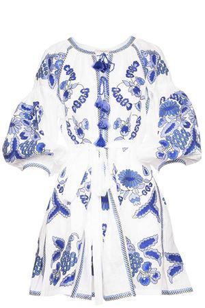 Vita Kin blouse Vita Kin   11   DS4SSSPP2