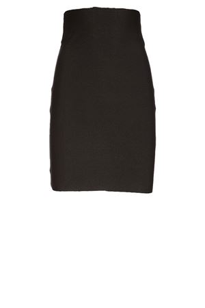 Wow Couture skirt Wow Couture | 15 | KB602BLACK