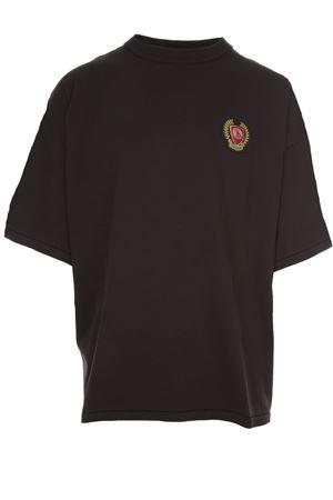 T-shirt Yeezy Season 5 YEEZY Season 5 | 8 | KW5U1020059898