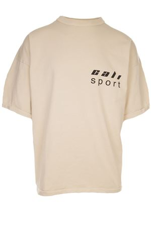 T-shirt Yeezy Season 5 YEEZY Season 5 | 8 | KW5U1220059903