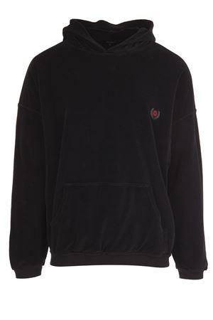 Yeezy Season 5 sweatshirt YEEZY Season 5 | -108764232 | KW5U21201508906