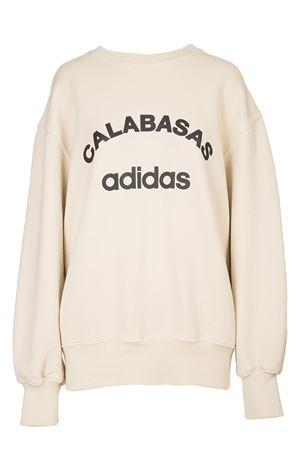 Yeezy Season 5 sweatshirt YEEZY Season 5 | -108764232 | KW5U21341009032