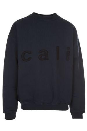 Yeezy Season 5 sweatshirt YEEZY Season 5 | -108764232 | KW5U2214100601