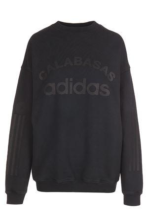 Yeezy Season 5 sweatshirt YEEZY Season 5 | -108764232 | KW5U23141005065