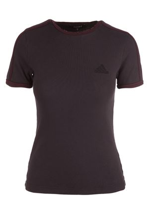 T-shirt Yeezy Season 5 YEEZY Season 5 | 8 | KW5W10121138987