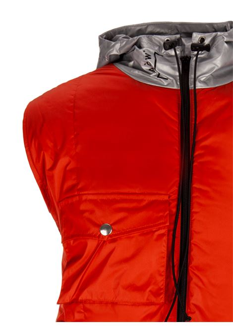 A Cold Wall jacket