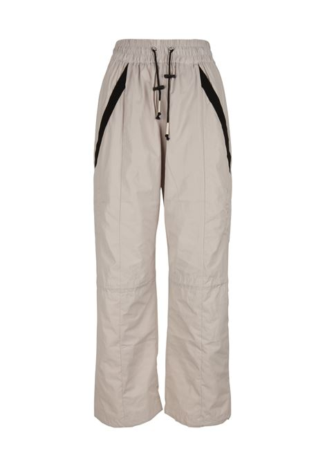 A Cold wall trousers A Cold Wall | 1672492985 | CWT109LGGR