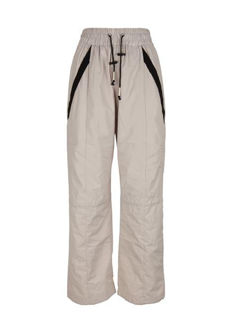 Pantaloni A Cold Wall A Cold Wall | 1672492985 | CWT109LGGR