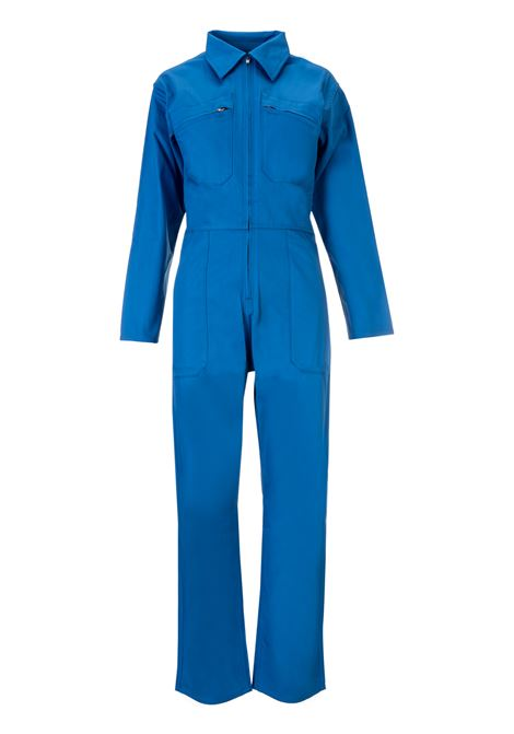 A Plan Application jumpsuit A Plan Application | 19 | DC001F180070013200