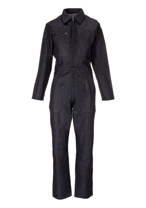 A Plan Application jumpsuit A Plan Application | 19 | DC001F180130010400