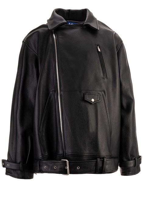 Ader Error jacket Ader Error | 13 | 18AFWJK01BLAK