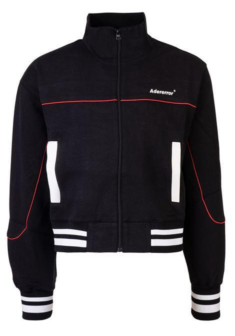 Ader Error jacket Ader Error | 13 | 18AFWJP01BLAK