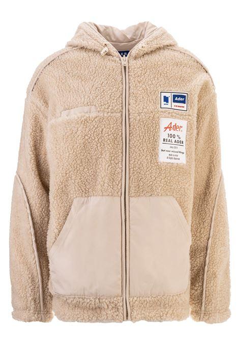 Ader Error jacket Ader Error | 13 | 18AFWJP03IVOR
