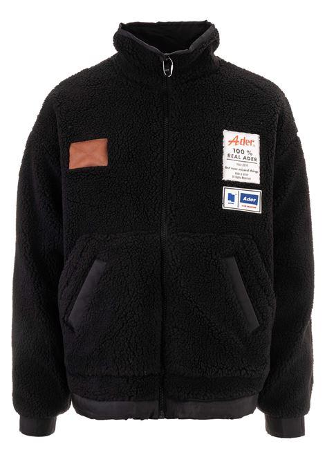 Ader Error jacket Ader Error | 13 | 18AFWJP04BLAK