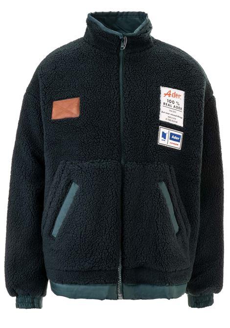 Ader Error jacket Ader Error | 13 | 18AFWJP04GREN