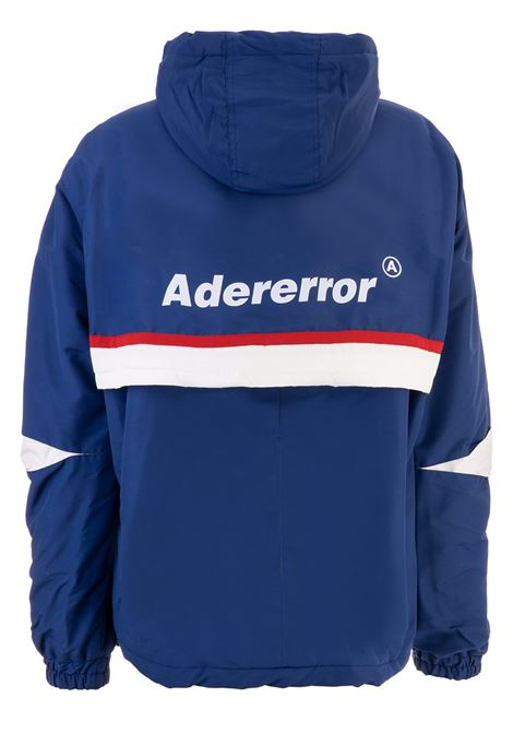 Ader Error jacket Ader Error | 13 | 18AFWJP05BLUE