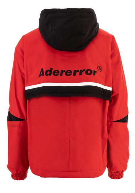 Ader Error jacket Ader Error | 13 | 18AFWJP05RED