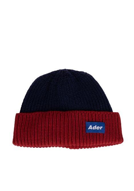 Cappello Ader Error Ader Error | 26 | 18AFWKA06NAVY