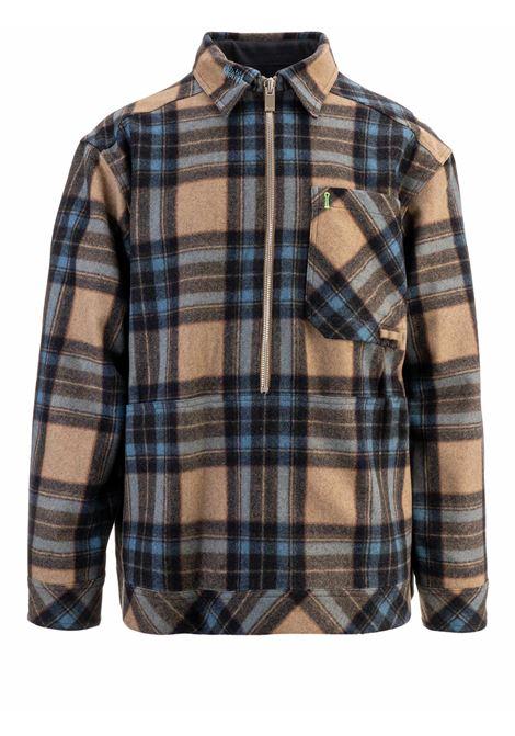 Ader Error shirt Ader Error | -1043906350 | 18AFWSH04MULT