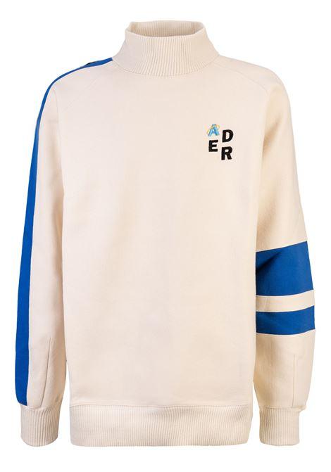 Ader Error sweatshirt Ader Error | -108764232 | 18AFWTO04IVBU