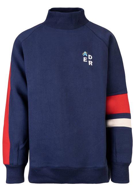 Ader Error sweatshirt Ader Error | -108764232 | 18AFWTO04NARE