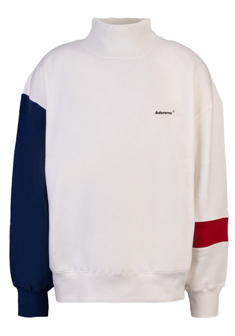 Ader Error sweatshirt Ader Error | -108764232 | 18AFWTO18MULT