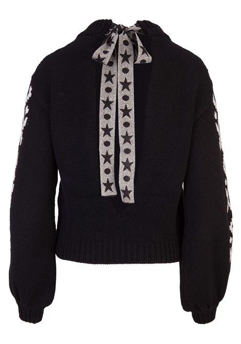 Alanui sweater Alanui | 7 | HE005F180010311001