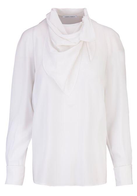 Alberta Ferretti blouse Alberta Ferretti | 131 | A020151152