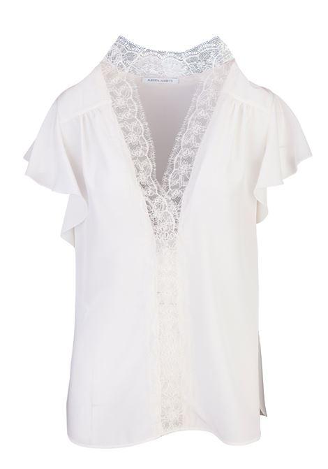 Alberta Ferretti blouse Alberta Ferretti | 131 | A022266192