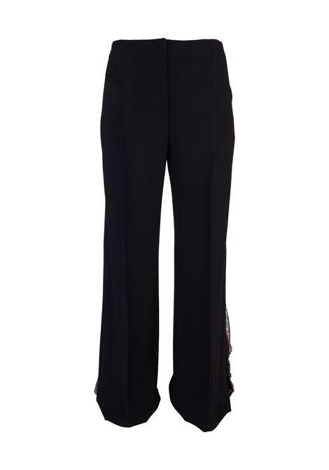 Alberta Ferretti trousers Alberta Ferretti | 1672492985 | A03016618555