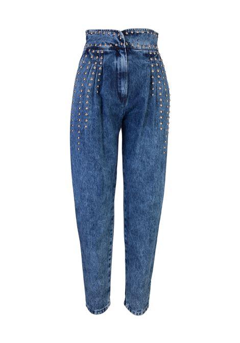 Alberta Ferretti jeans Alberta Ferretti | 24 | A03165169295