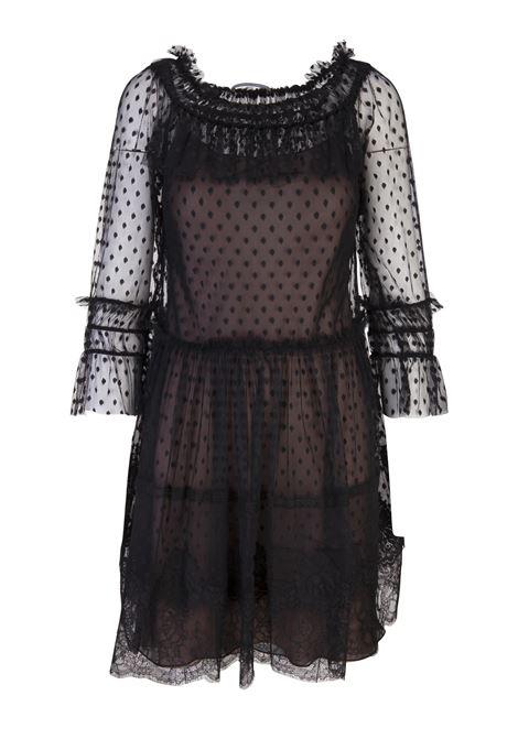 Alberta Ferretti dress Alberta Ferretti | 11 | A04276682555