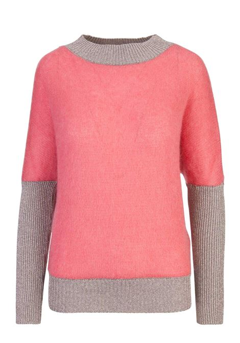 Alberta Ferretti sweater Alberta Ferretti | 7 | A090566033135
