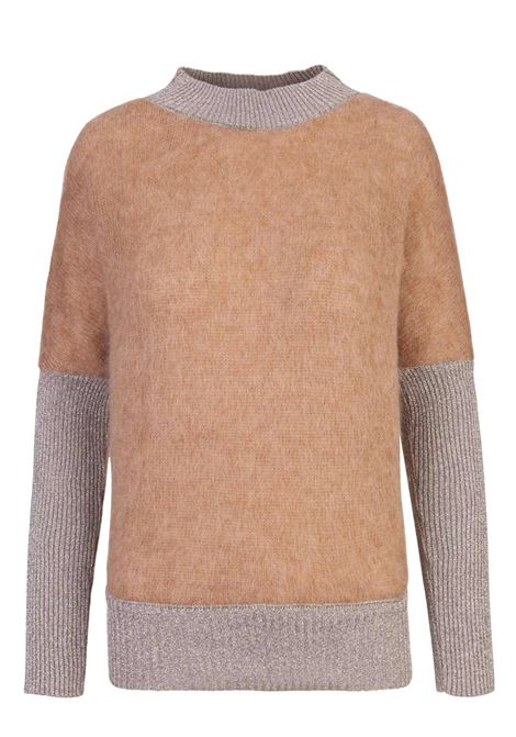 Alberta Ferretti sweater Alberta Ferretti | 7 | A090566034085