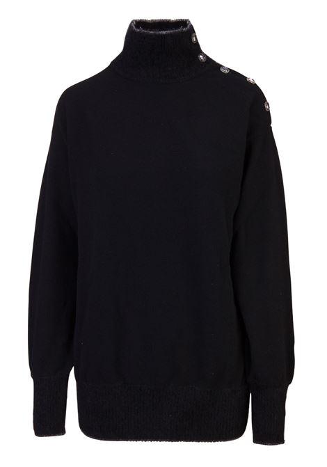 Alberta Ferretti sweater Alberta Ferretti | 7 | A091251022555