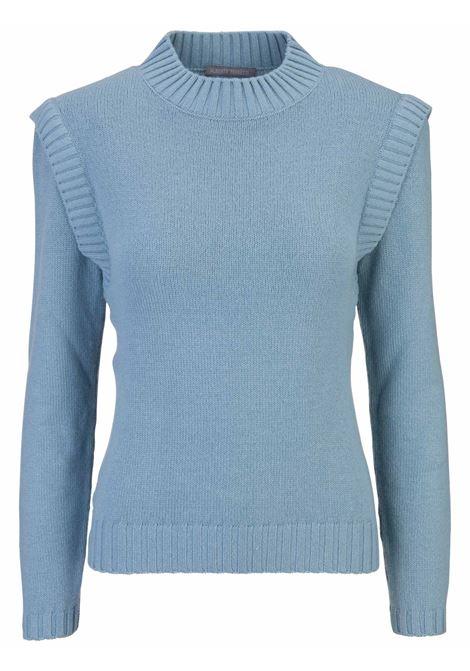 Alberta Ferretti sweater Alberta Ferretti | 7 | A09365102325