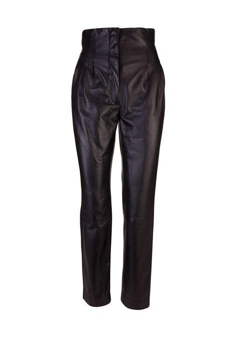 Alberta Ferretti trousers Alberta Ferretti | 1672492985 | A37055184555