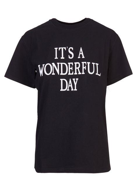 Alberta Ferretti t-shirt Alberta Ferretti | 8 | J070366711555