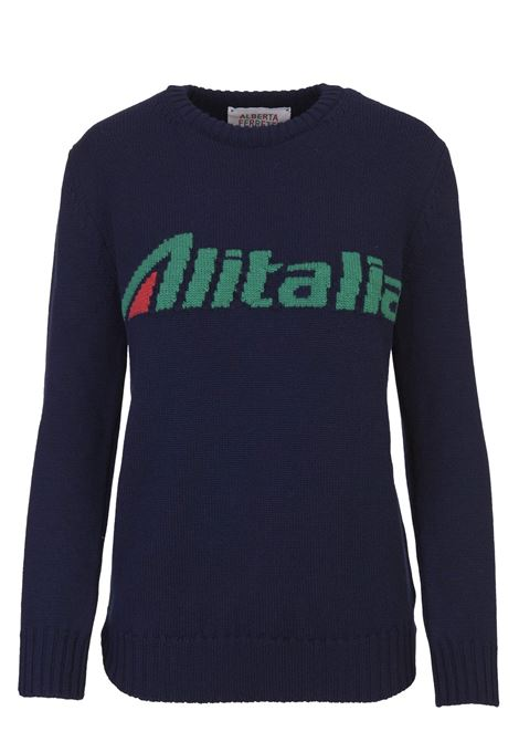 Alberta Ferretti Sweater Alberta Ferretti | 7 | J098116131290