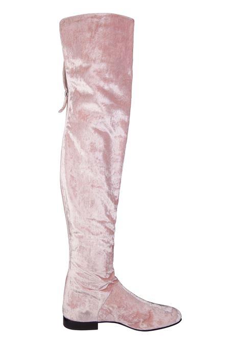 Alberta Ferretti boots Alberta Ferretti | -679272302 | J62068203225