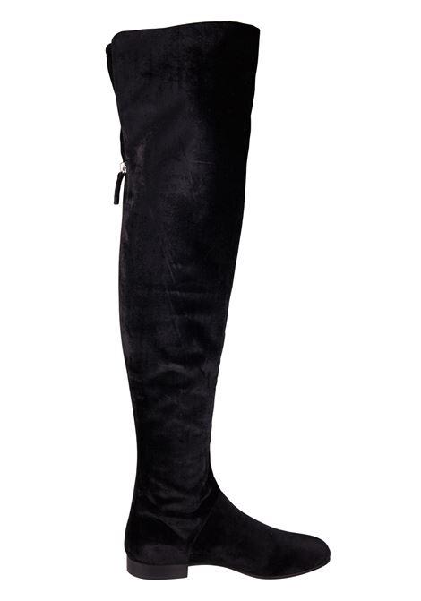 Alberta Ferretti boots Alberta Ferretti | -679272302 | J62068203555