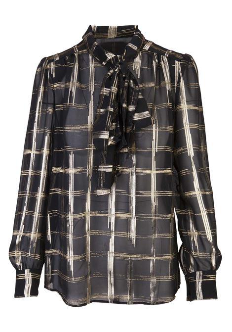 Alberta Ferretti blouse Alberta Ferretti | 131 | V020751281555