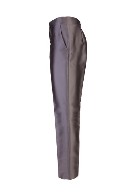 Alberta Ferretti trousers Alberta Ferretti | 1672492985 | V03046625496