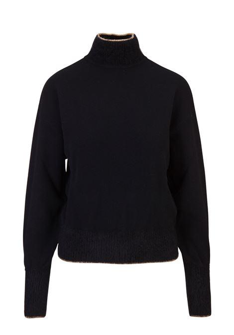 Alberta Ferretti sweater Alberta Ferretti | 7 | V090951024555