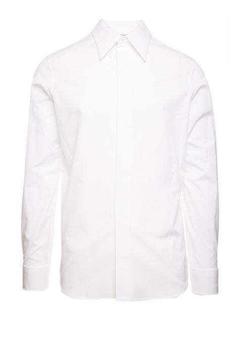 Alexander McQueen shirt Alexander McQueen | -1043906350 | 458503QIN049000