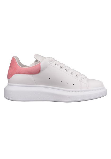 Sneakers Alexander MCQueen Alexander McQueen | 1718629338 | 462214WHGP79374