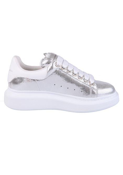 Alexander McQueen sneakers Alexander McQueen | 1718629338 | 462214WHS118113