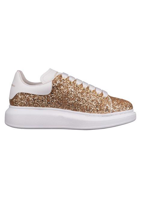 Sneakers Alexander McQueen Alexander McQueen | 1718629338 | 462215W4HI38062