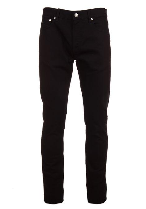 Alexander McQueen jeans Alexander McQueen | 24 | 471423QKY011000